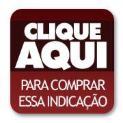 04-botao-clique037-180.jpg