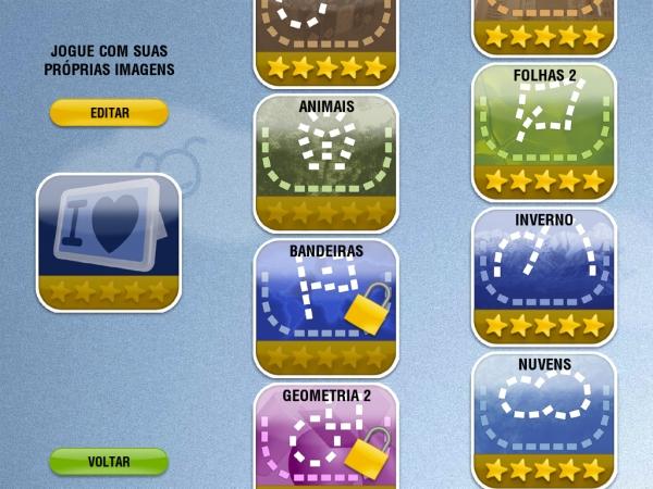 image003 - Memomax oferece um novo conceito em jogos de memória para iPhone e iPad