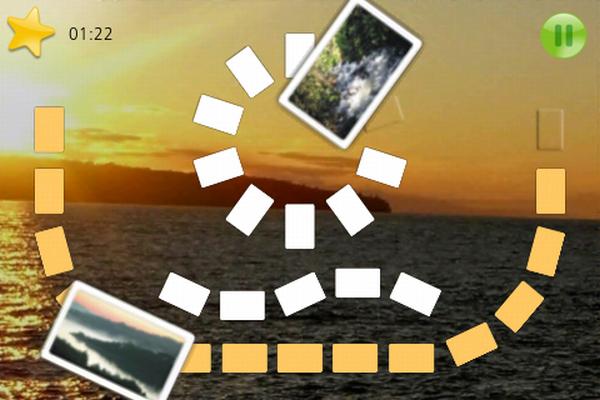 image005 - Memomax oferece um novo conceito em jogos de memória para iPhone e iPad