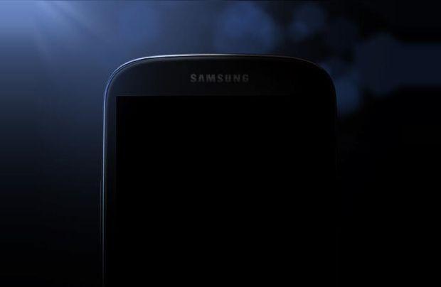 galaxy-s4-teaser
