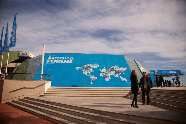 samsung-forum-2013