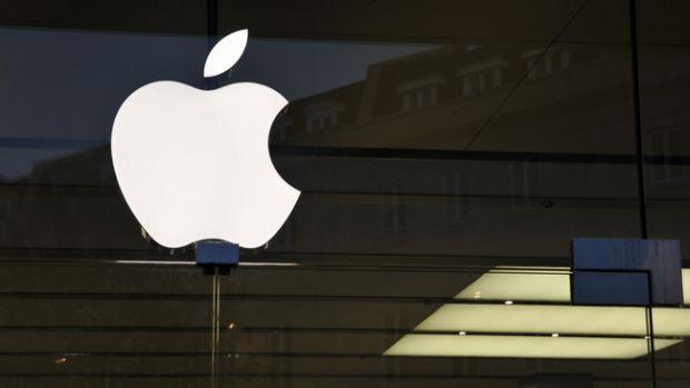 apple-logo-stylish