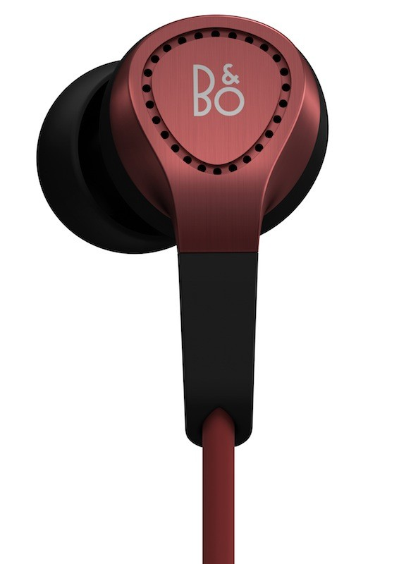 beoplay-h3frontred
