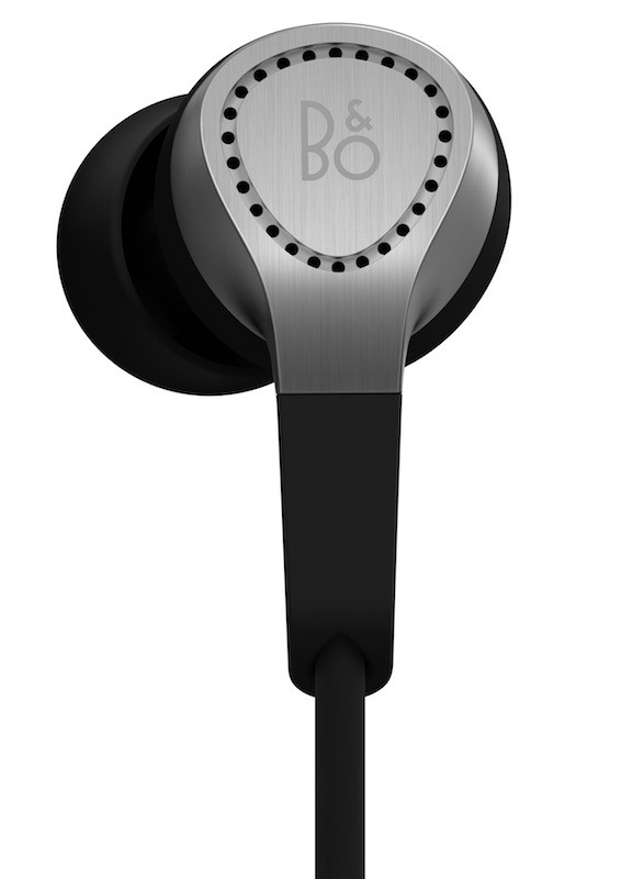 beoplay-h3frontsilver