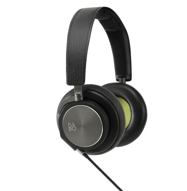 beoplay-h6black