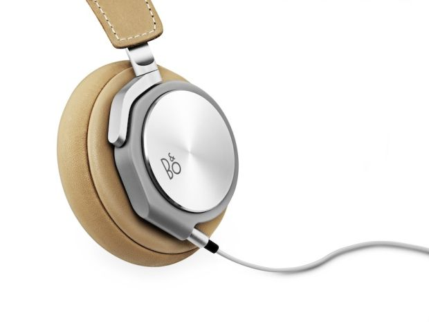 beoplay-h6naturaldetail