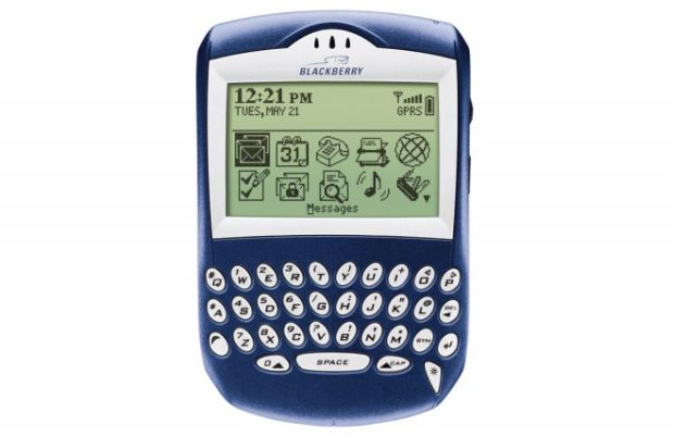 blackberry-6210