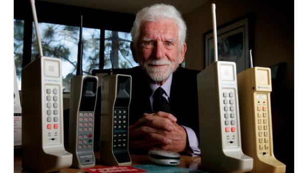 cooper-phones