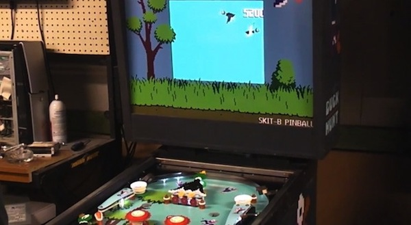 duck-hunt-pinball