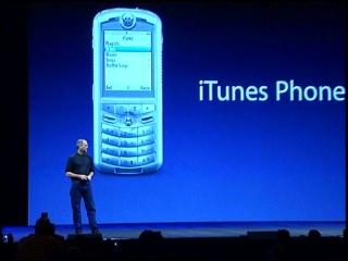itunes-phone