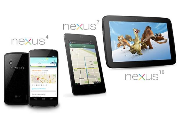 nexus4-nexus7