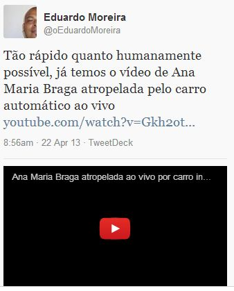 post-video-ana-maria-atropelada