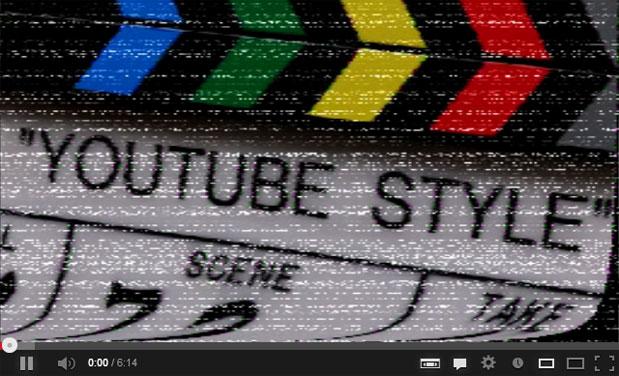 vhs-youtube-style