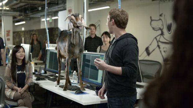 zuckerberg-goat-ad