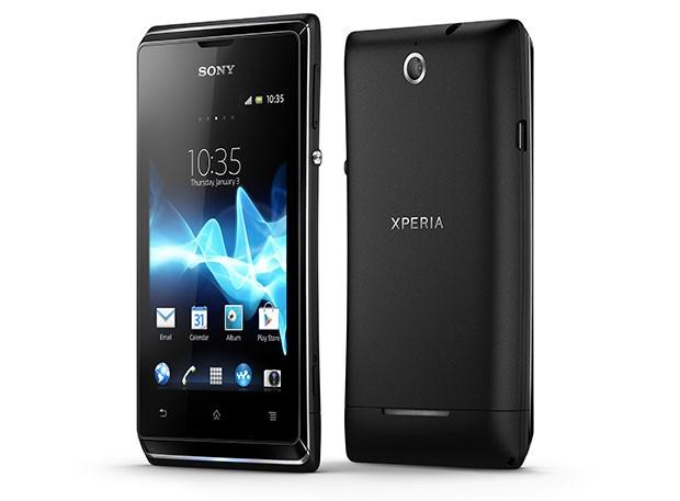 Sony_Xperia_E