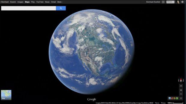 google-maps-09