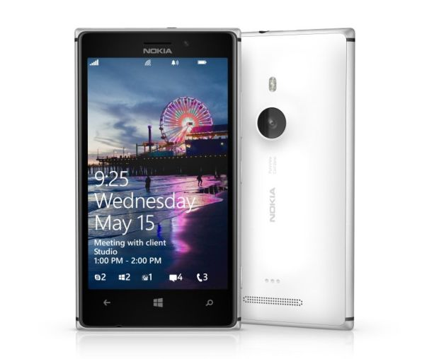 nokia-lumia-925-top