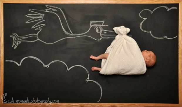 A-Baby-s-Blackboard-Adventures-1
