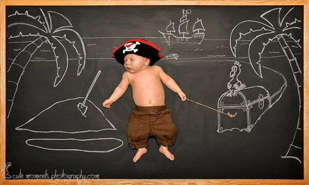 A-Baby-s-Blackboard-Adventures-4