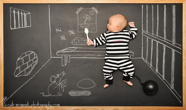 A-Baby-s-Blackboard-Adventures-5