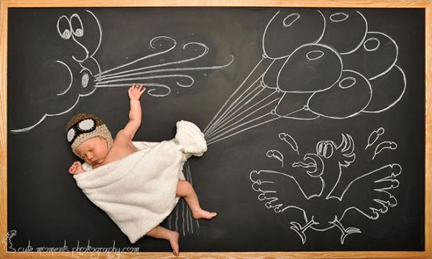 A-Baby-s-Blackboard-Adventures-6