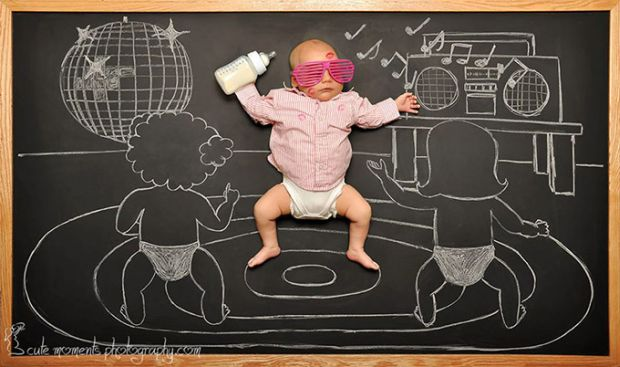 A-Baby-s-Blackboard-Adventures-7