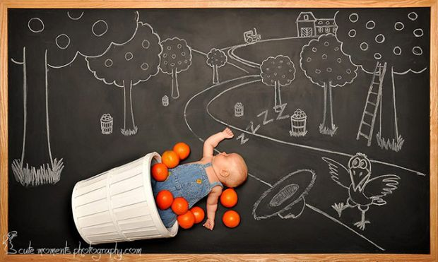 A-Baby-s-Blackboard-Adventures-8