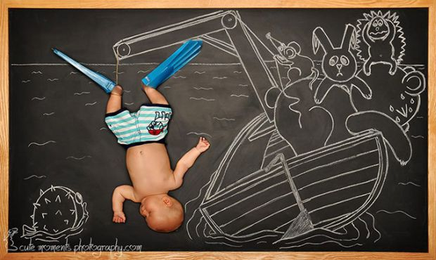 A-Baby-s-Blackboard-Adventures-9