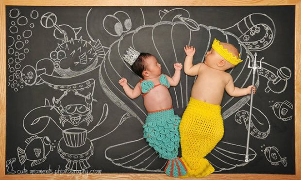 A-Baby-s-Blackboard-Adventures_1