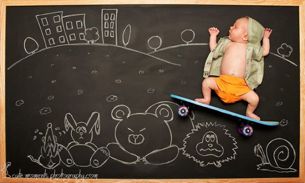A-Baby-s-Blackboard-Adventures_2