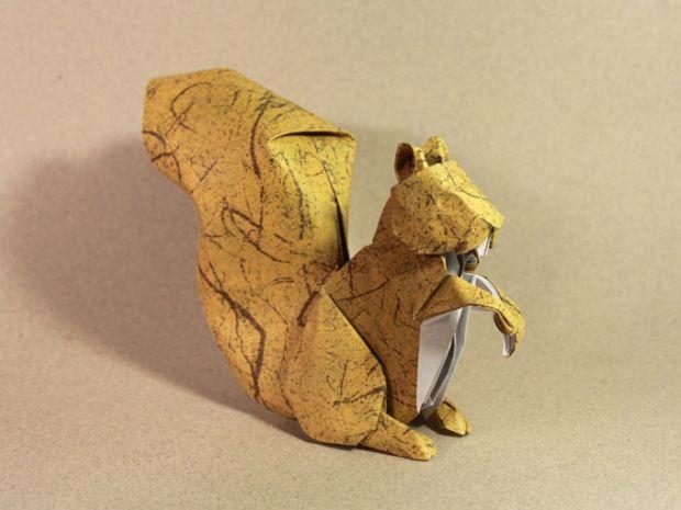 Amazing-origami-1