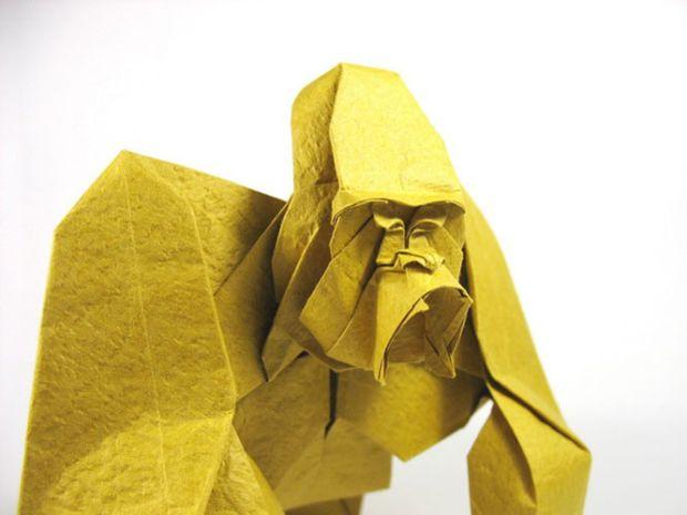Amazing-origami-3