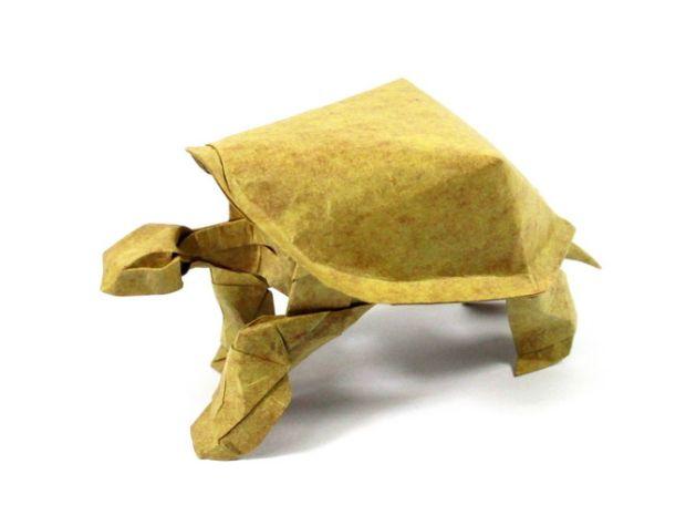 Amazing-origami-5