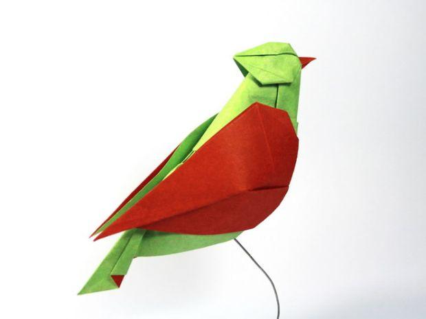 Amazing-origami-6
