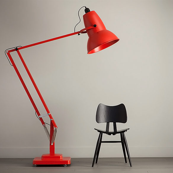 Anglepoise-Giant-1227-Floor-Lamp