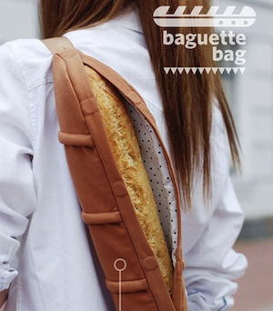 Bolso-baguette-2
