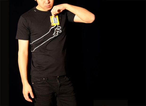 Hand-Tshirt-2