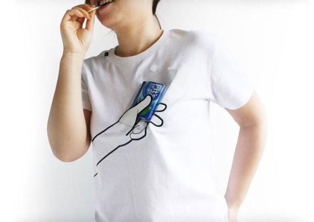 Hand-Tshirt-5