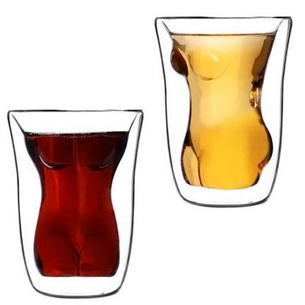 Sexy-Lady-Shot-Glass