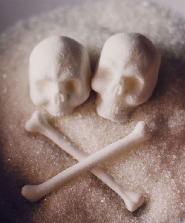 Skullandbones-sugar