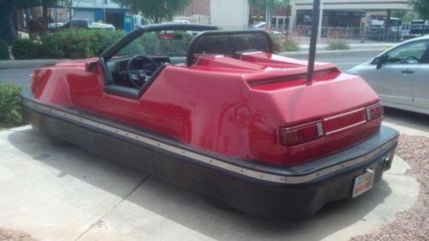 Street-Legal-Bumper-Car1