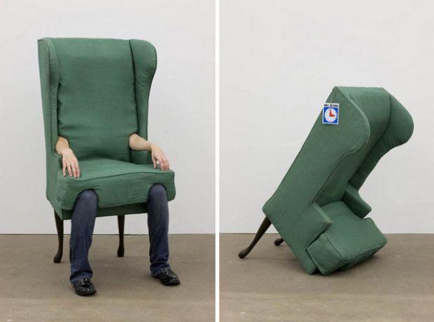 human-armchair-costume