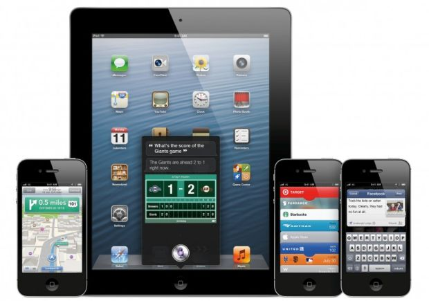 iOS-6-family