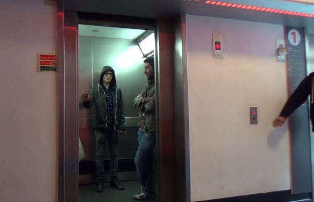 jedi-elevator-trick