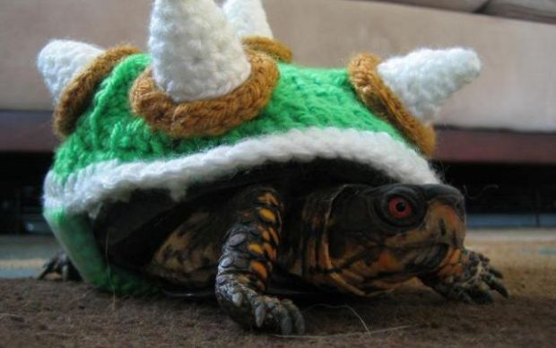 knit-bowser-turtle-shell-2