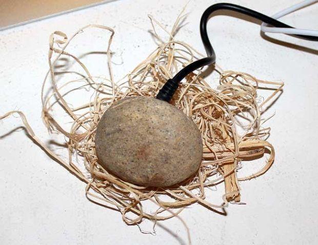 mascota-piedra-usb-pet-rock-5