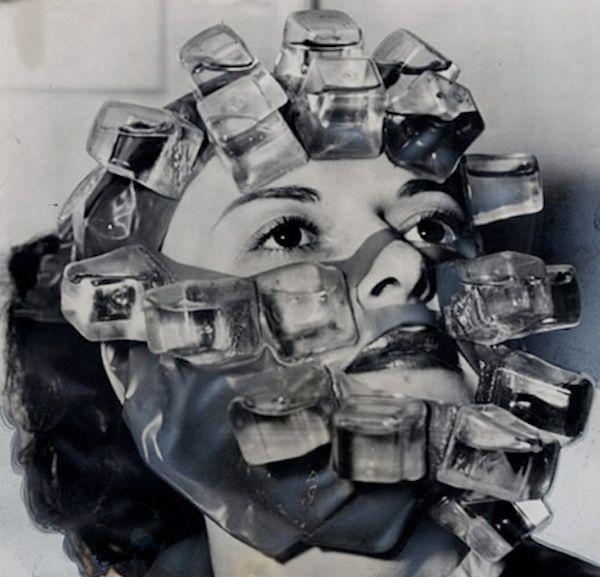 Máscara-contra-resacas-2
