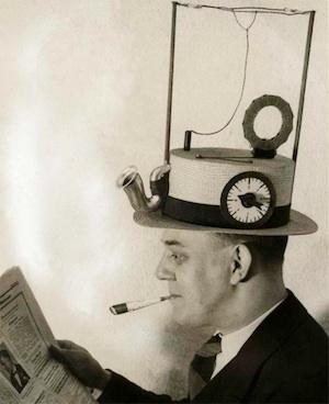 Sombrero-radio-1