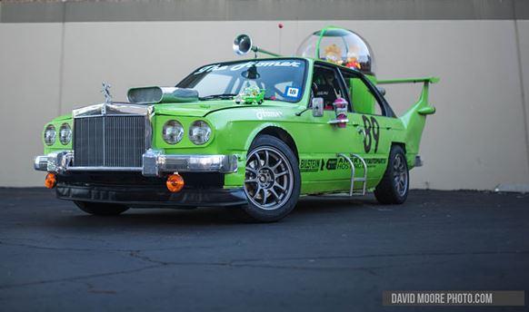 homer-car