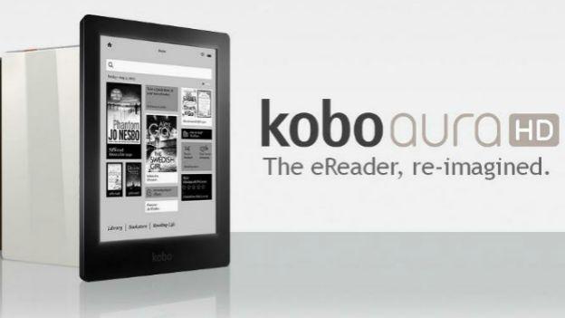 kobo-aura-hd